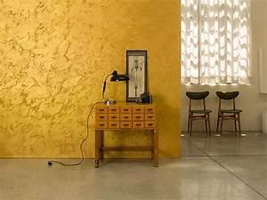 peinture pour brique interieur 46535 sprintco With peinture pour brique interieur