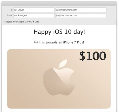 apple itunes gift card apple removes option to purchase gift cards by email