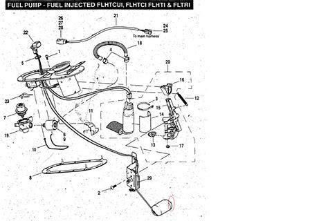 Rod Fuel Wiring Diagram by Chevy Rod Wiring Diagram Wiring Diagram Database