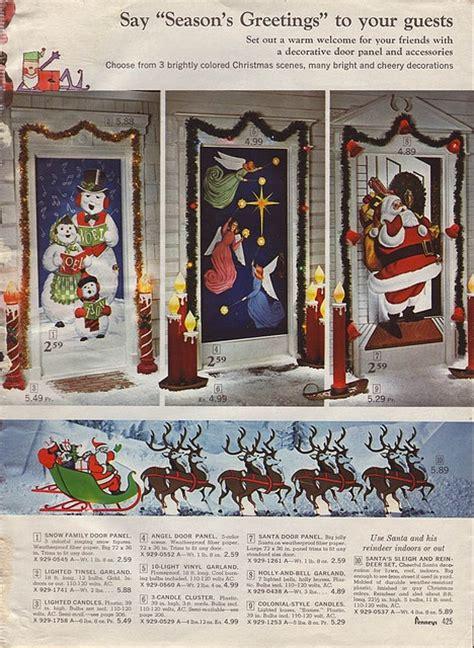 penneys christmas catalog christmas
