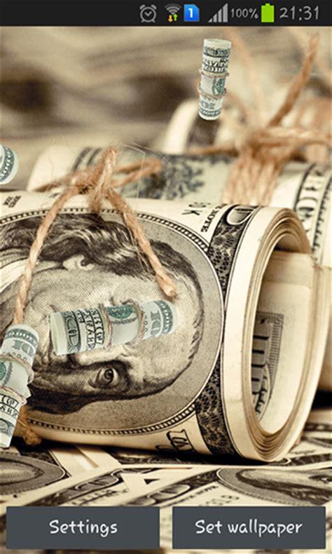 baixar boa nega dolar