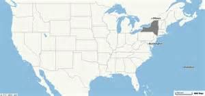 fläche new york die 50 bundesstaaten der usa der empire state new york adac autovermietung