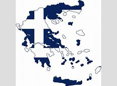 FileFlag map of Greece 19701975png Wikimedia Commons