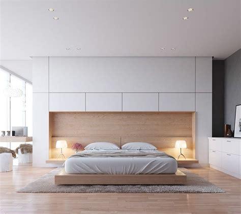 Bedroom Modern by Modern Bedroom Designs For A Decent Bedroom Appeal Home