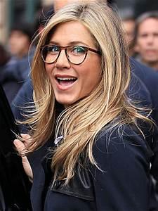 Moderne Brillen 2017 Damen : brillen welche brille zu welcher gesichtsform ~ Frokenaadalensverden.com Haus und Dekorationen