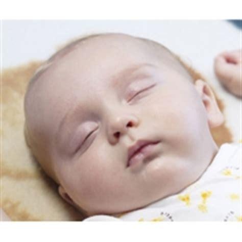 le cinqui 232 me mois de grossesse 5 mois de grossesse l dossier b 233 b 233 pendant la grossesse