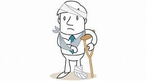 Franchise Assurance Accident Responsable : assurance accident parlons en ~ Gottalentnigeria.com Avis de Voitures