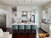 kitchen island light height 8 creative lighting solutions for food prep