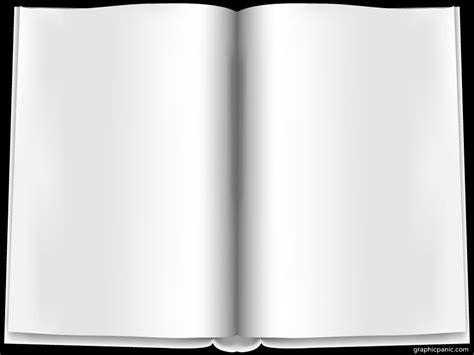 book template best photos of open book powerpoint open book animation for powerpoint free book powerpoint