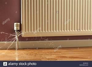 Abdeckung Für Heizungsrohre An Der Wand : undichte heizungsrohre stockfoto bild 28833648 alamy ~ A.2002-acura-tl-radio.info Haus und Dekorationen