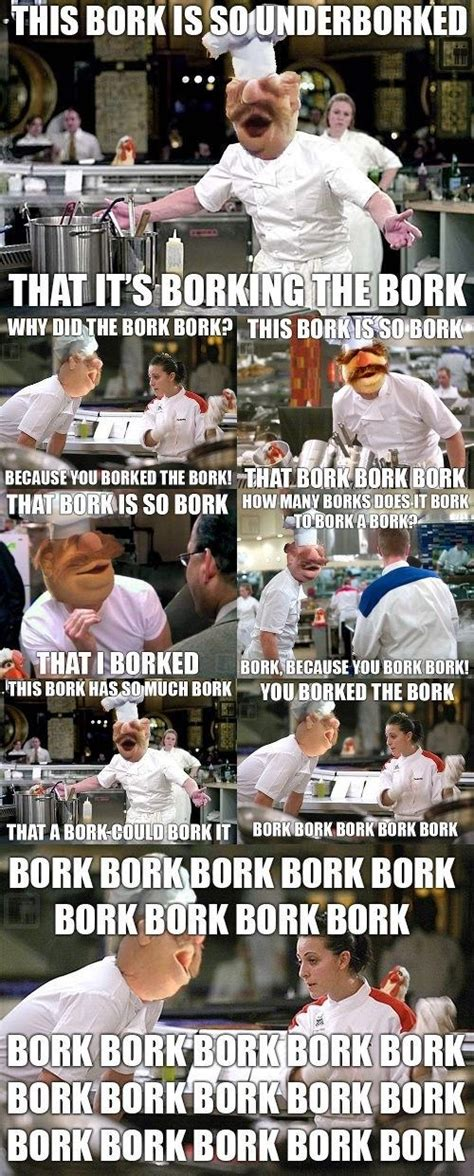 Swedish Chef Meme - swedish chef ramsay meme www imgkid com the image kid has it