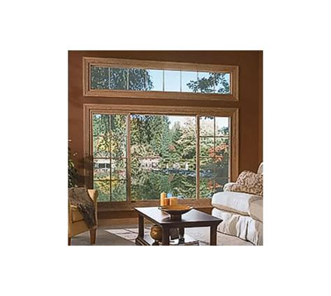 windowrama great lakes windows doors