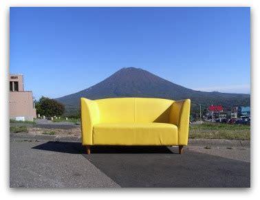Couchsurfing In Munich