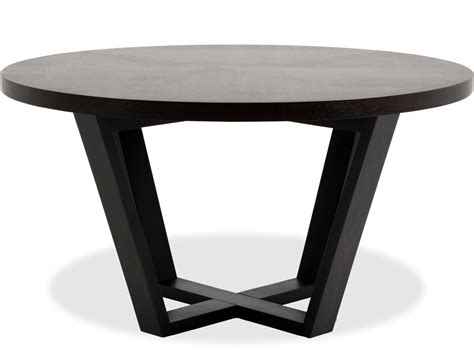 72 inch round dining table seats how many 72 inch round expandable dining table medium size of