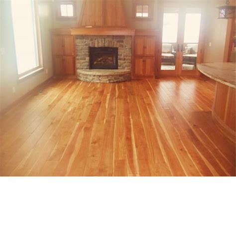 red birch engineered hardwood birch 3 4 quot x 4 quot x 1 7 character discontinued prefinished flooring fantastic