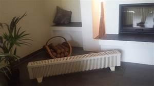 Stromverbrauch Elektroheizung 2000w : 2000w 133x38x8cm lxhxt 40 kg elektroheizung f r steckdosenbetrieb ~ Orissabook.com Haus und Dekorationen