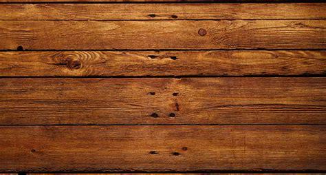 madeira de lei  moveis