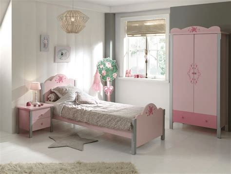 photo chambre ado fille emejing chambre gris et ado gallery design trends