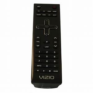 Original Vizio Remote Control For E260MV TV Television ...