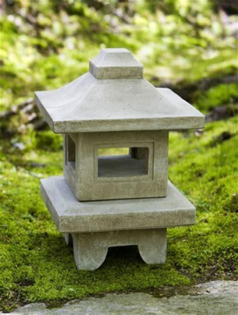 atsumi lantern by cania international