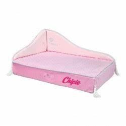 Sofa Pour Chien : couchage zoo factory ~ Teatrodelosmanantiales.com Idées de Décoration