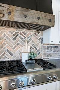 best 25 rustic backsplash ideas on pinterest rustic With kitchen cabinets lowes with buy chicago city sticker
