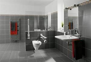 Moderne Wandgestaltung Bad : moderne badideen f r fliesen ~ Sanjose-hotels-ca.com Haus und Dekorationen