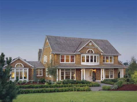 Two Story Home Plans by 2 Story House Plans Colonial Two Story House Plans Two