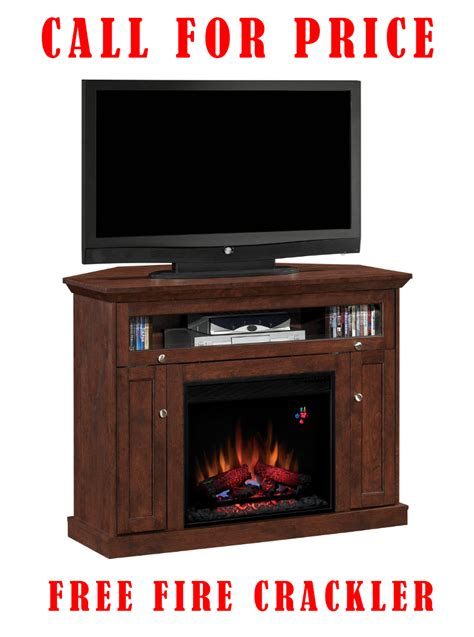 corner electric fireplace heaters portablefireplace