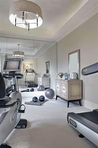 Source pinterest for Home gym design ideas