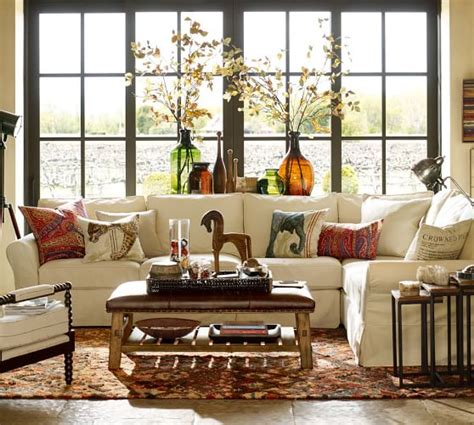 pottery barn ls sale pottery barn sofas and sectionals sale 30 off sofas