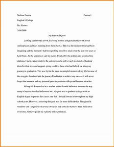 High School Essay Example Writing A Descriptive Essay About A Place Great Gatsby Essay Thesis also Friendship Essay In English Examples Of A Descriptive Essay About A Place Scholarship Editing  In An Essay What Is A Thesis Statement