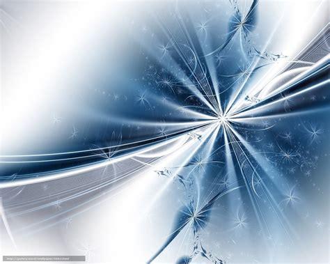 bureau noir et blanc tlcharger fond d 39 ecran bleu blanc ligne fonds d 39 ecran