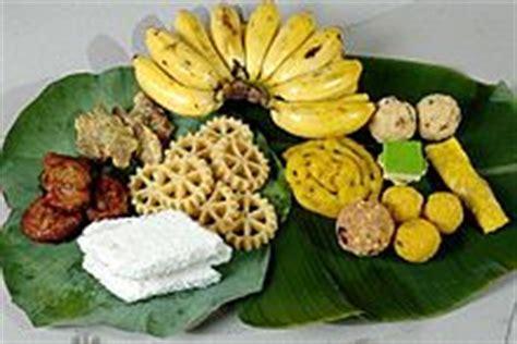අලුත් අවුරුද්ද) in sri lanka, is a sri lankan holiday that celebrates the traditional new year of the sinhalese people in sri lanka. Puthandu - Wikipedia