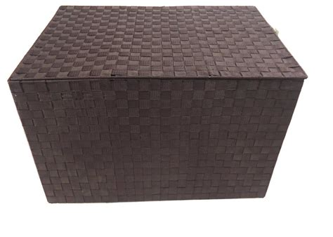 Bargain Black Brown Grey Kids Toy Box Chest Trunk Blanket Bubba Blue Bamboo Cot Waffle Blanket Double Crochet Lap Pattern Wet Meaning In Hindi How Many Yards Do You Need To Make A Fleece Tie Queen Bed Electric Blankets Pigs Mini Smokies Cats Sub Indo