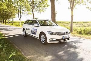 Taxi Abrechnung : bannerland kostenlose banner startseite ~ Themetempest.com Abrechnung
