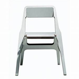 The, 2f, Folding, Chair