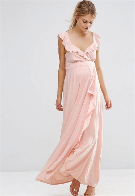 maternity dresses  wear    summer weddings