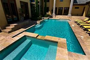 41 Best Sabine Pools Spas Furniture Images On Pinterest