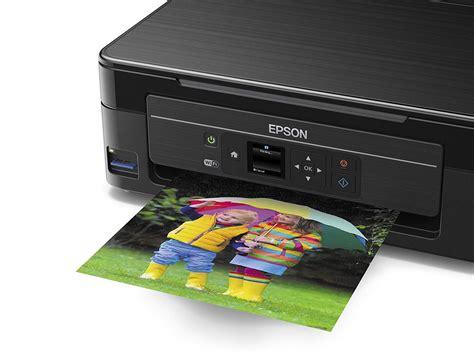 Dieser artikel steht derzeit nicht zur verfügung! DruckerTreiber: Epson XP-342 drucker treiber software ...