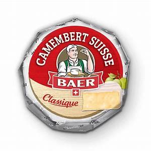 Energiewert Berechnen : camembert kcal gesunde ern hrung lebensmittel ~ Themetempest.com Abrechnung