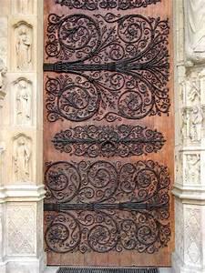 Porte Du Diable Dijon : ferronnerie wikip dia ~ Dailycaller-alerts.com Idées de Décoration