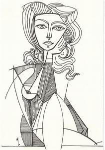 Muse de Picasso   PaSionata en Mi Majeur   Getting Ready ...