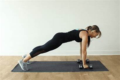 Ab Exercises Exercise Bloated Belly Rid Without