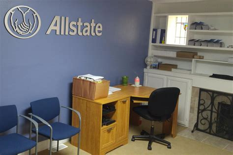 Reliable's administrative office is located in st. Allstate | Car Insurance in Saint Louis, MO - Jake Hottenrott