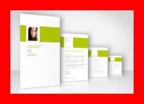 design vorlagen bewerbung designbewerbung deckblatt anschreiben lebenslauf praxiserfahrung bewerbungsvorlagen