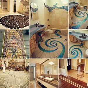 Amazing, Floor, Design, Ideas, For, Homes, Indoor, And, Outdoor