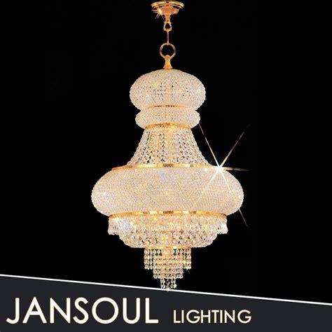 indian inspired light fixtures lighting fixtures india manak pendant lights bringing