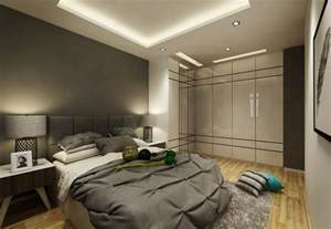 Candice Olsen Bedrooms by Renovation Contractor Renovation Singapore