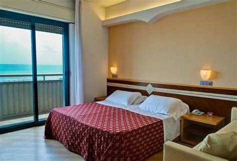 hotel best western giulianova best western hotel europa en giulianova destinia